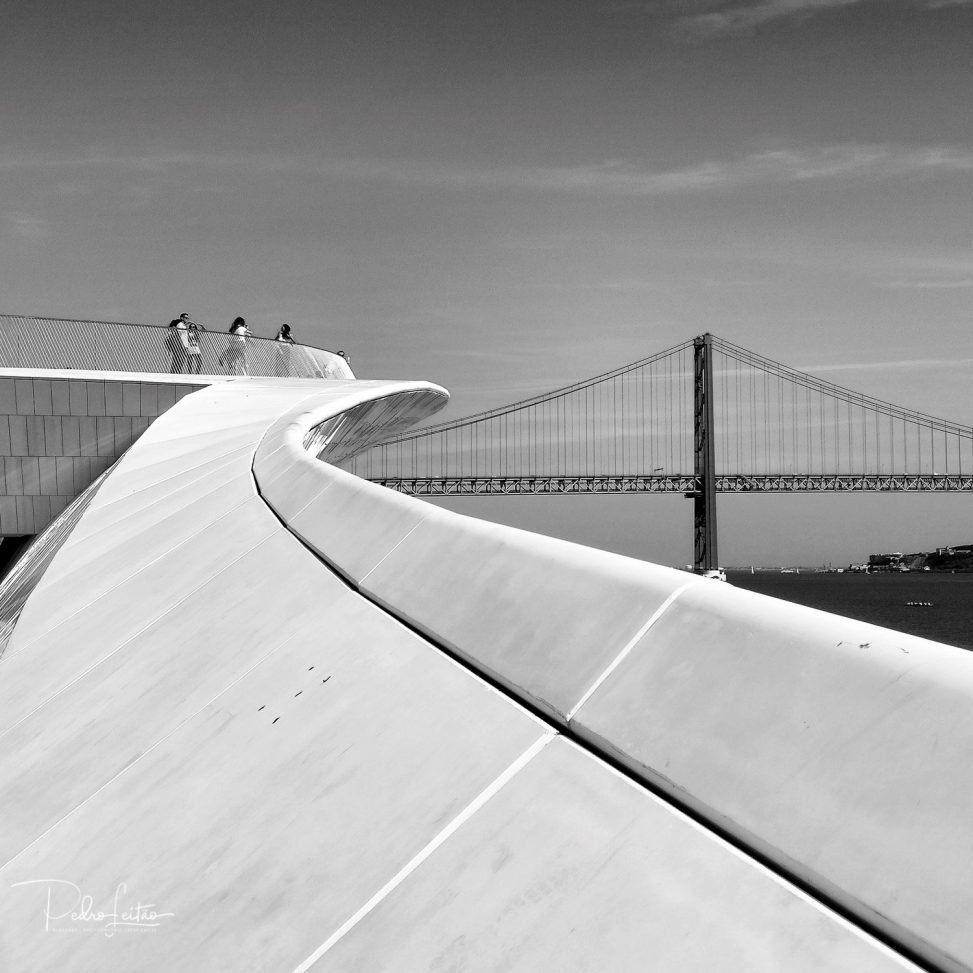 MAAT – Lisbon
